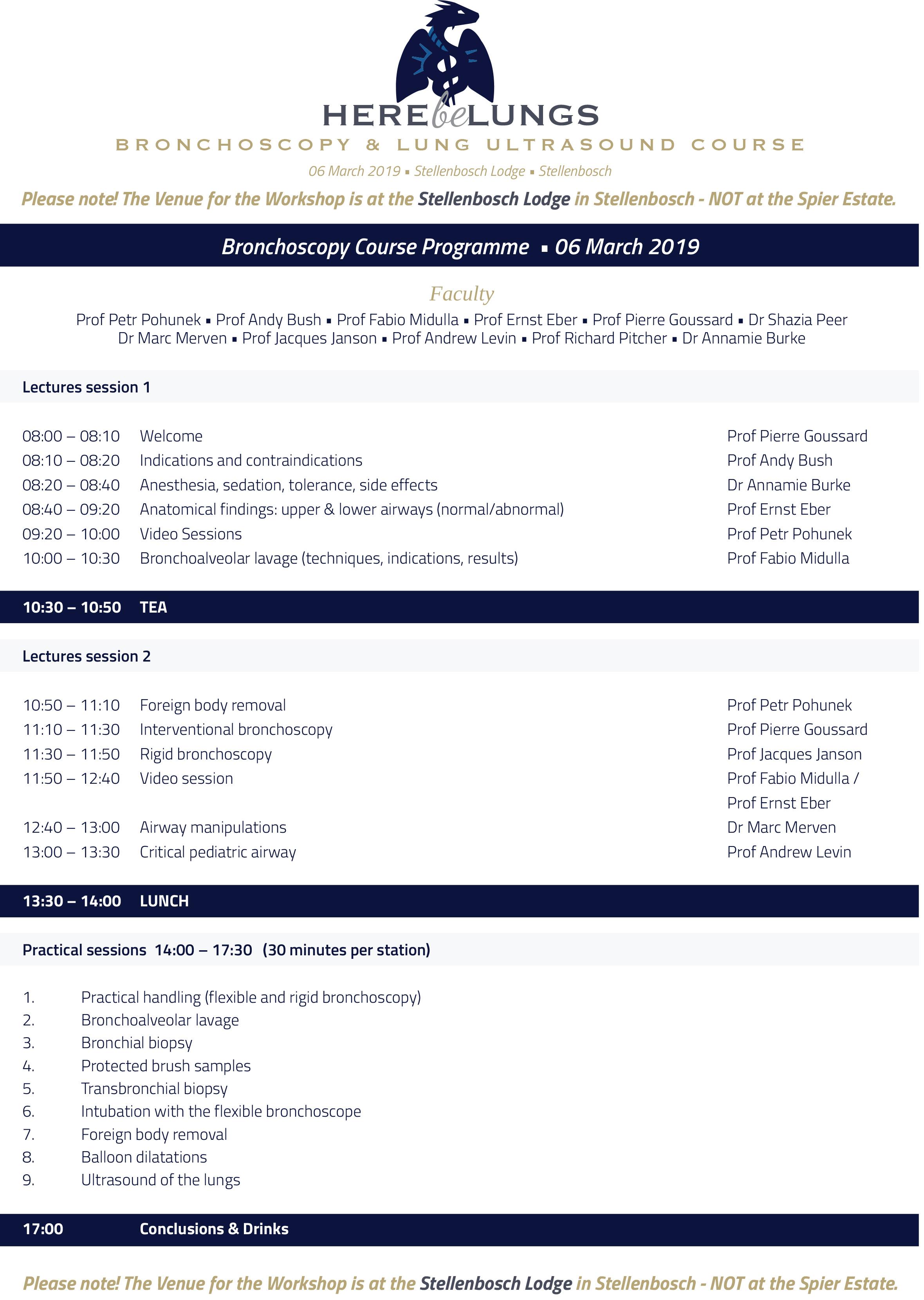 HBL_Bronchoscopy-Programme-2019