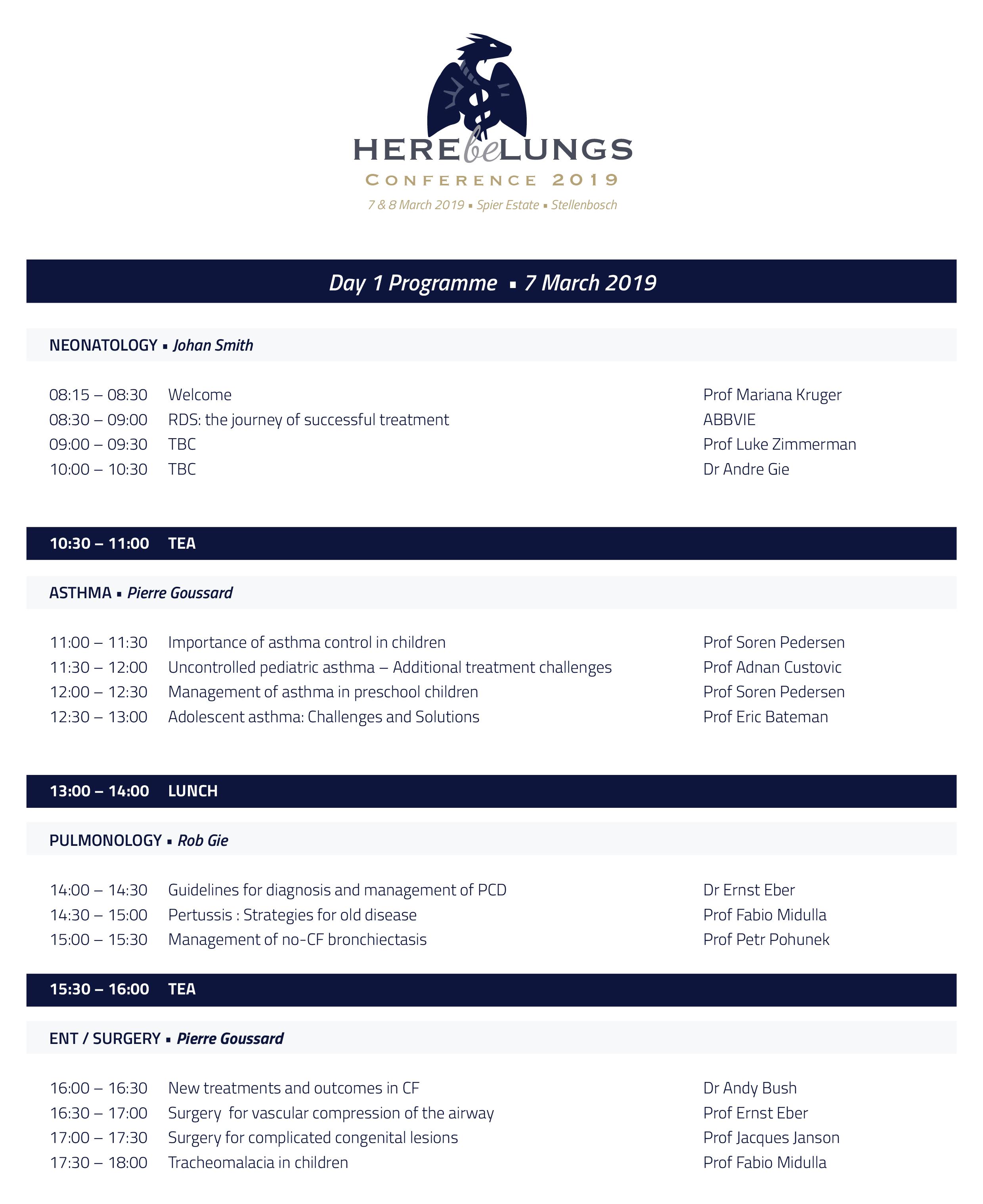 HBL_Programme-2019