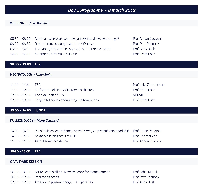 HBL_Programme-20192
