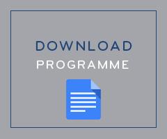 Programme_btn