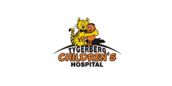 Tygerberg Children's Hospital