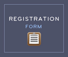 btn_registrationform