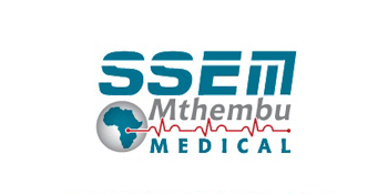 SSEM Mthembu Medical
