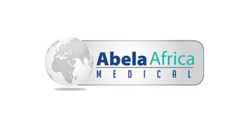 Abela Africa Medical