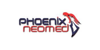 Phoenix Noemed