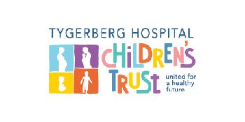 Tygerberg Children's Hospital